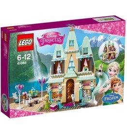 LEGO LEGO Disney Princess 41068 - Het Kasteelfeest in Arendelle