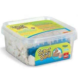 SuperSand Super Sand Starter Bucket