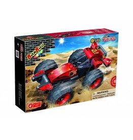 BanBao 8601 - Raceauto Rodeo