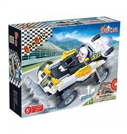 BanBao BanBao 8217 - Rocket