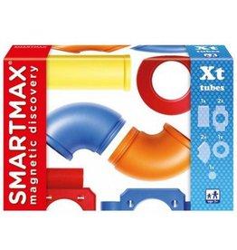 SmartMax  SmartMax Tubes XT
