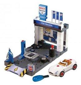 Bosch Mini Bosch Mini 8648 - Garagewerkplaats