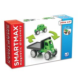 SmartMax  SmartMax Pick Up