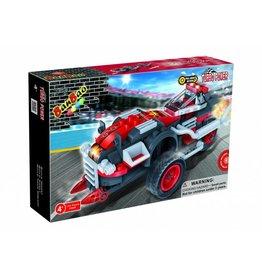 BanBao 8608 - Raceauto Galileo