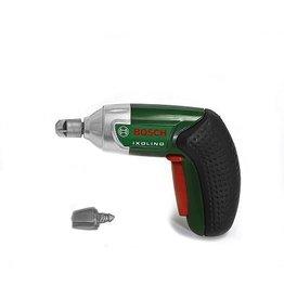 Bosch Mini Bosch Mini 8602 - Ixolino Accu schroevendraaier