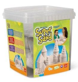 SuperSand Super Sand Emmer