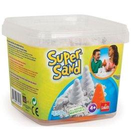 SuperSand Super Sand Emmertje