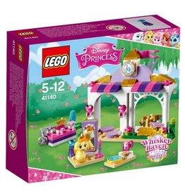 LEGO LEGO Disney Princess 41140 - Daisy's Schoonheidssalon