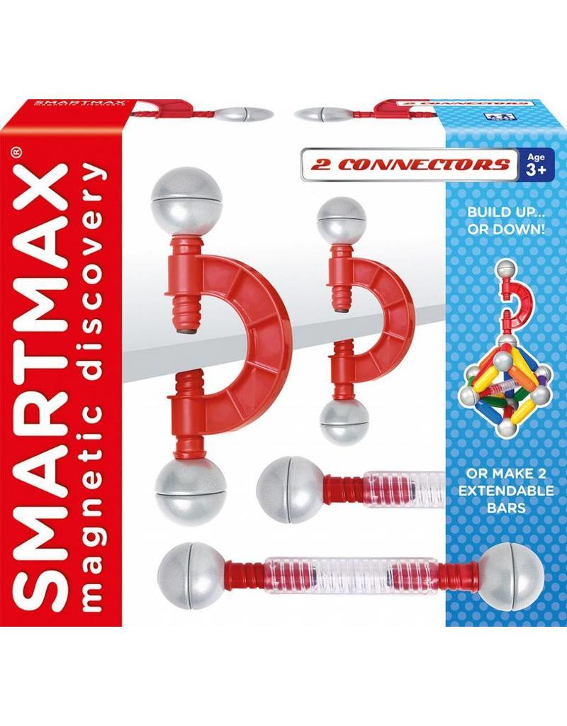 SmartMax  SmartMax Connectors