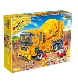 BanBao BanBao 8535 - Cement mixers