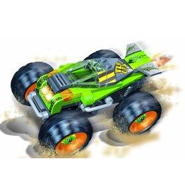 BanBao 8603 - Raceauto Thunder