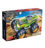 BanBao BanBao 8603 - Raceauto Thunder