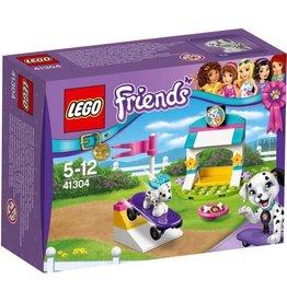 LEGO LEGO Friends 41304 - Puppy Verrassingen
