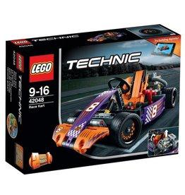 LEGO LEGO Technic 42048 - Racekart