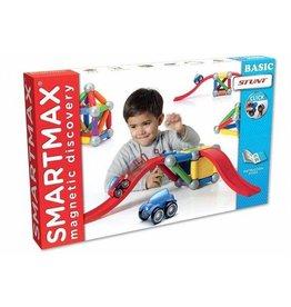 SmartMax  SmartMax Basic Stunt