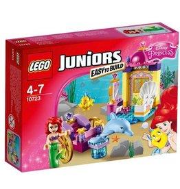 LEGO LEGO Juniors 10723 - Disney Princess Ariels Dolfijnkoets