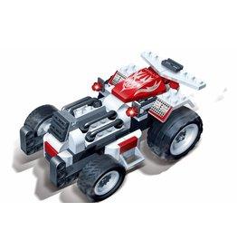 BanBao BanBao 8606 - Raceauto Apollo