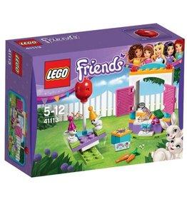 LEGO LEGO Friends 41113 - Cadeauwinkel
