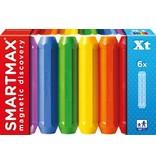 SmartMax  SmartMax Uitbreidingsset - 6 Extra Lange Staven