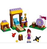 LEGO LEGO Friends 41120 - Avonturenkamp Boogschieten