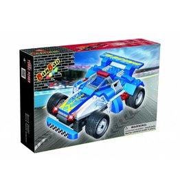 BanBao 8612 - Raceauto Eagle