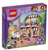 LEGO LEGO Friends 41311 - Heartlake Pizzeria