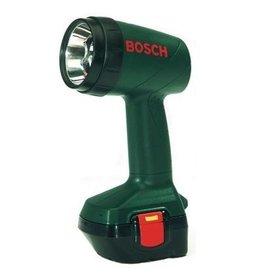 Bosch Mini Bosch Mini 8448 - Lamp