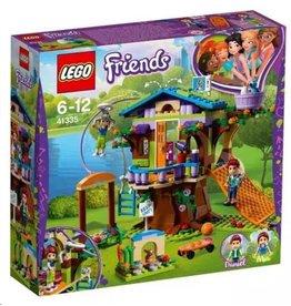 LEGO LEGO Friends 41335 - Mia's Boomhuis
