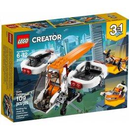 LEGO LEGO Creator 31071 - Droneverkenner