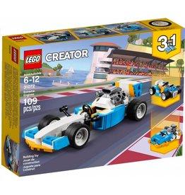 LEGO LEGO Creator 31072 - Extreme motoren
