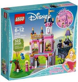 LEGO LEGO Disney Princess 41152 - Sprookjeskasteel van Doornroosje