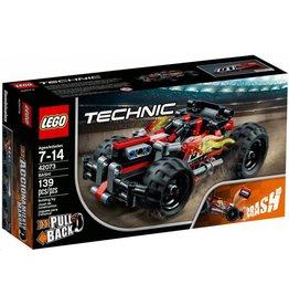 LEGO LEGO Technic 42073 - BASH