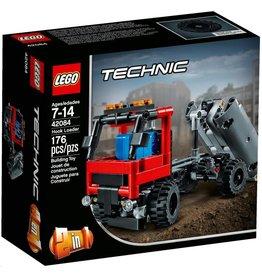 LEGO LEGO Technic 42084 - Haaklader