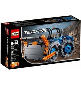 LEGO LEGO Technic 42071 - Afvalpersdozer