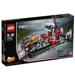 LEGO LEGO Technic 42076 - Hovercraft