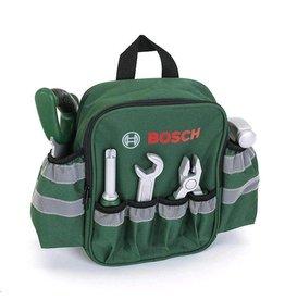 Bosch Mini Bosch Mini 8326 - Rugzak met gereedschap