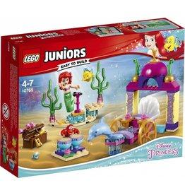 LEGO LEGO Juniors 10765 - Ariel's Onderwaterconcert