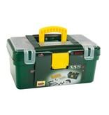 Bosch Mini Bosch Mini 8609 - Werkbox met Ixolino