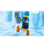 LEGO LEGO City 60190 - Poolijsglijder