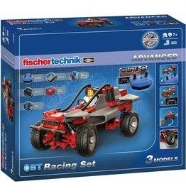Fischertechnik BT Racing Set (GRATIS VERZENDEN)