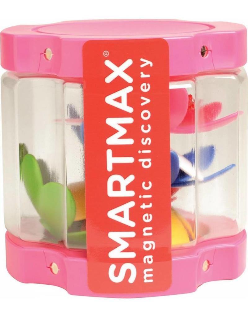 SmartMax  SmartMax Uitbreidingsset - Bloemen
