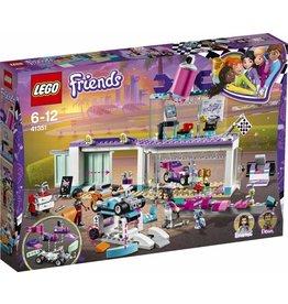 LEGO LEGO Friends 41351 - Creatieve Tuningshop