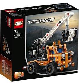 LEGO LEGO Technic 42088 - Hoogwerker