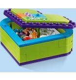 LEGO LEGO Friends 41358 - Mia's Hartvormige Doos