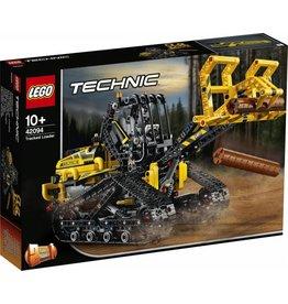 LEGO LEGO Technic 42094 - Rupslader