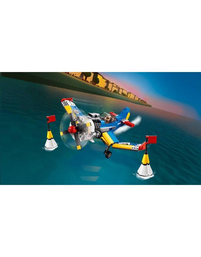 LEGO LEGO Creator 31094 - Racevliegtuig