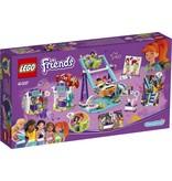 LEGO LEGO Friends 41337 - Onderwaterattractie