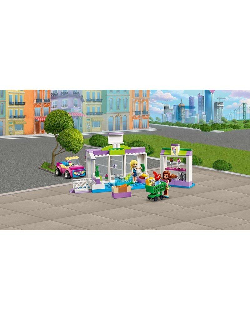 LEGO LEGO Friends 41362 - Heartlake City Supermarkt