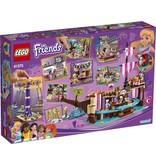 LEGO LEGO Friends 41375 - Heartlake City Pier met Kermisattracties
