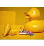 LEGO LEGO Friends 41384 - Andrea's Hartvormige Zomerdoos